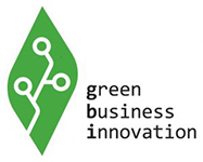 green business innovation